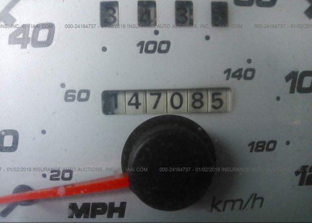 2002 FORD EXPLORER SPORT TRAC - 1FMZU67E72UB76146