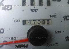 2002 FORD EXPLORER SPORT TRAC - 1FMZU67E72UB76146 inside view