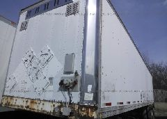 1994 STOUGHTON TRAILERS INC VAN - 1DW1A4221RS875705 Right View