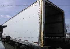 1994 STOUGHTON TRAILERS INC VAN - 1DW1A4221RS875705 [Angle] View