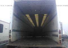 1994 STOUGHTON TRAILERS INC VAN - 1DW1A4221RS875705 front view