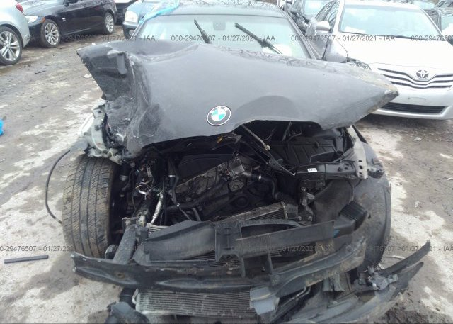 WBAKF5C5XBE395674 2011 BMW 3 SERIES