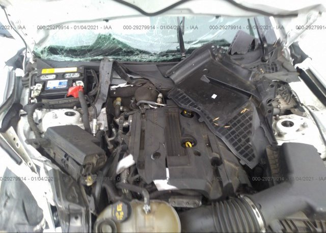 1FATP8UH7F5435946 2015 FORD MUSTANG