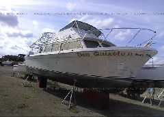1978 LUHRS OTHER
