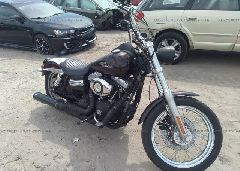 Salvage Motorcycles for Auctions and Sale | Buy Online