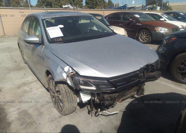 Inventory #398870720 2016 Volkswagen JETTA