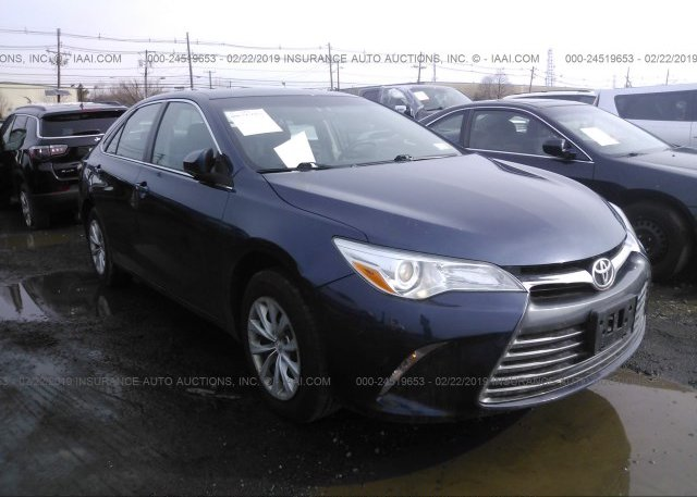 Inventory #448150503 2015 Toyota CAMRY
