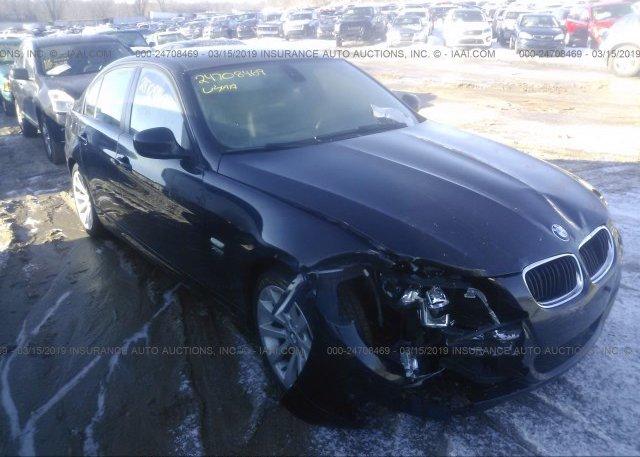 Inventory #145316306 2011 BMW 328