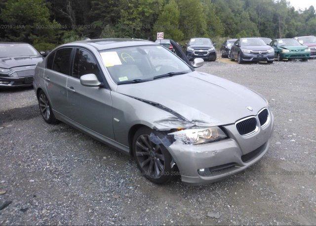 Inventory #732645774 2009 BMW 328