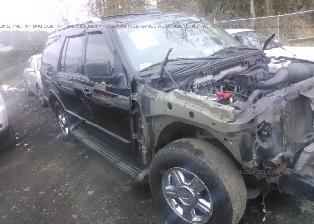 Inventory #354640371 2006 FORD EXPEDITION