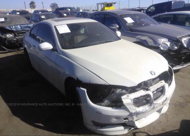 Inventory #411506253 2010 BMW 328