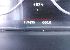 2011 BMW 535 - WBAFU7C51BC879165 inside view