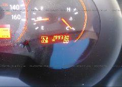 2008 Nissan ALTIMA - 1N4AL24E78C100903 inside view