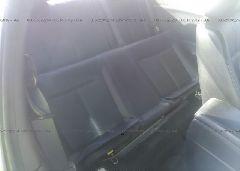 2008 Nissan ALTIMA - 1N4AL24E78C100903 front view