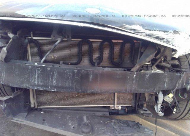 WDDKJ5KB9DF214964 2013 MERCEDES-BENZ E-CLASS