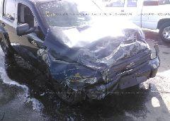 2010 Chevrolet HHR 2.2L, лот: i24508315