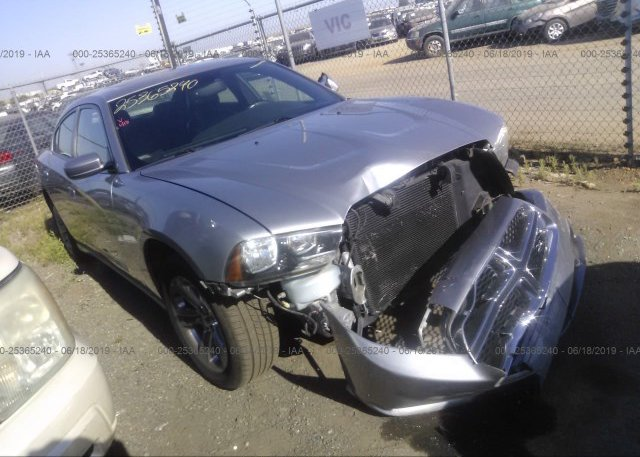 Inventory #848169819 2011 Dodge CHARGER