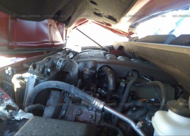 5TFDY5F17LX919948 2020 TOYOTA TUNDRA 4WD