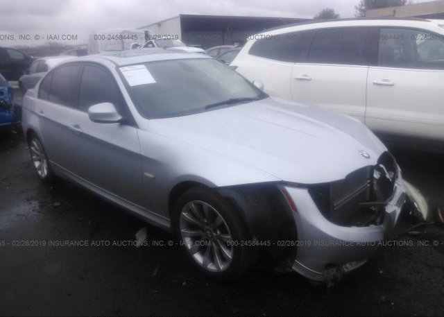 Inventory #351673905 2011 BMW 328