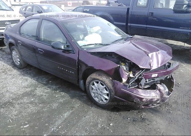 1c3ej56h4yn174573 salvage maroon chrysler cirrus at latimore x2 2000 chrysler cirrus 1c3ej56h4yn174573 publicscrutiny Image collections