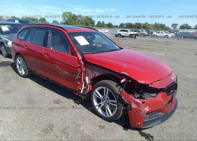 Inventory #722741070 2014 BMW 328