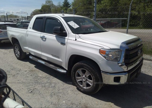 Inventory #714678675 2014 Toyota TUNDRA