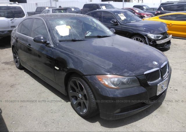 Inventory #491373563 2006 BMW 330