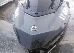 2014 SEADOO SPARK - YDV06305K314