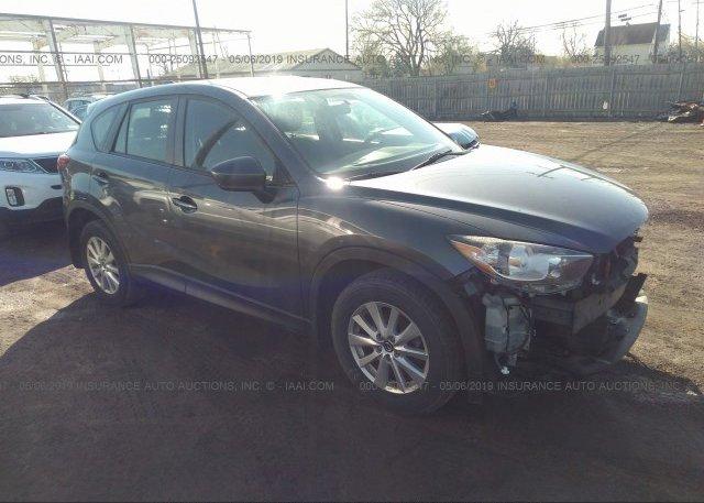 Inventory #134506886 2013 Mazda CX-5