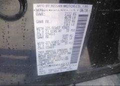 2016 Nissan Rogue 2.5L, лот: i23631910