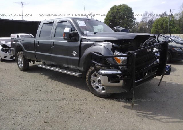 2016 Ford F350 >> 2016 Ford F350