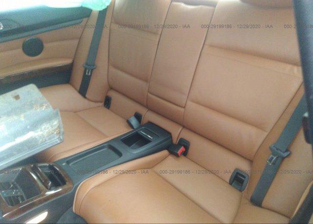 WBAWB7C52AP048450 2010 BMW 3 SERIES