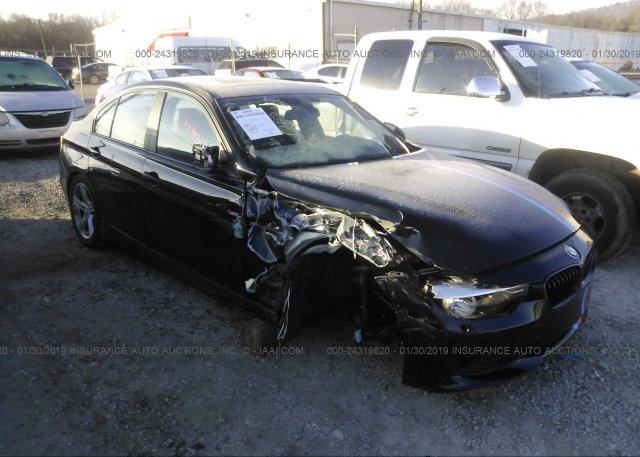 Inventory #795741769 2013 BMW 328
