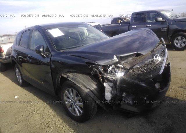 Inventory #335233706 2015 Mazda CX-5
