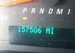 2014 Chevrolet EXPRESS G2500 - 1GCWGFCA0E1203873 inside view