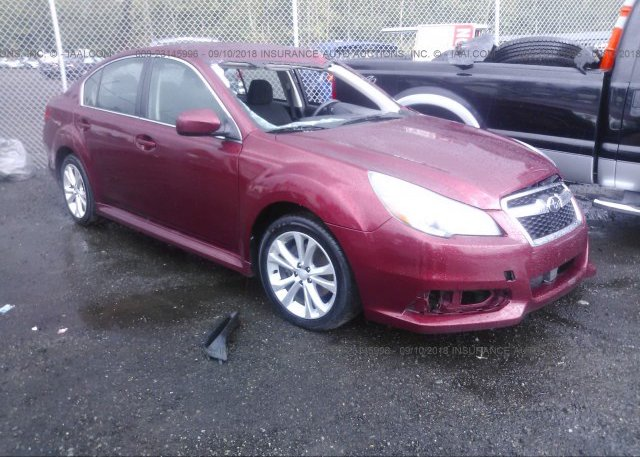 4s3bh675537646992 Salvage Silver Subaru Legacy At Columbus Oh On