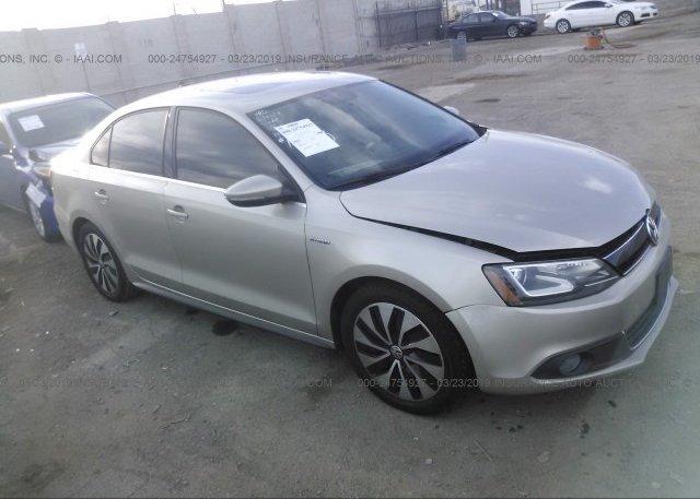 Inventory #839221353 2013 Volkswagen JETTA