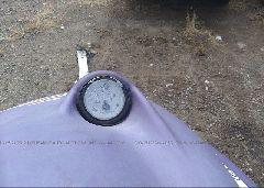 1994 BOMBARDIER SEA DOO GTI - ZZN44089B494 inside view