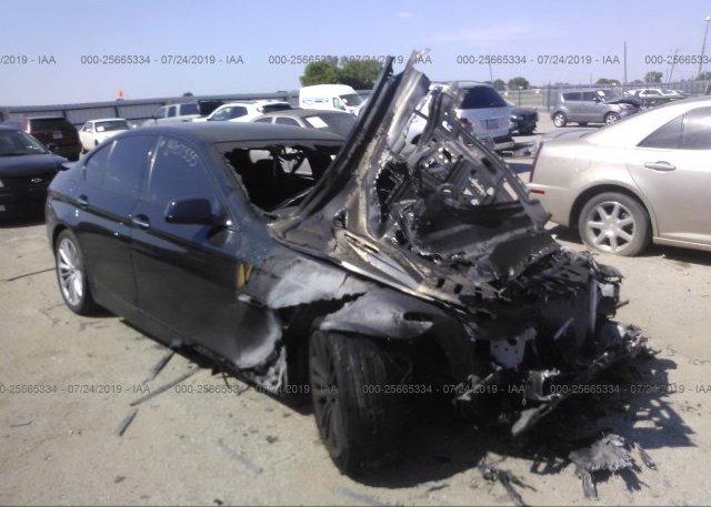 Inventory #349070343 2011 BMW 550