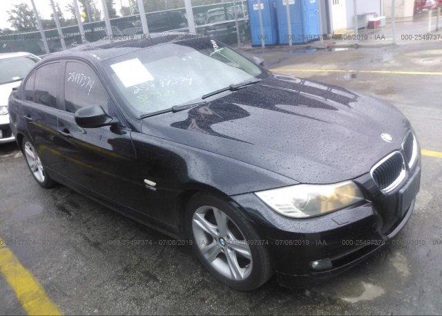 Inventory #622821817 2009 BMW 328