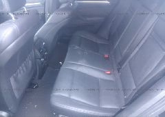 2013 BMW X6 - 5UXFG2C59DL785405 front view