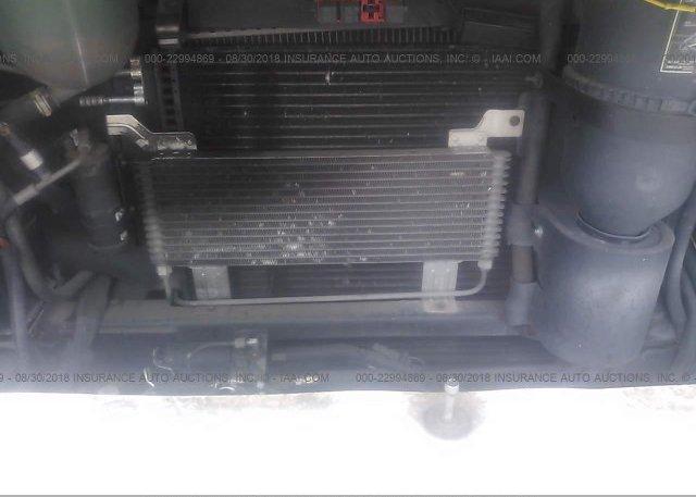 1999 FORD F550 - 3FCMF53S8XJA32360