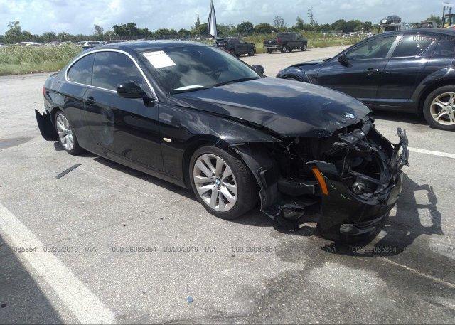Inventory #300945601 2013 BMW 328