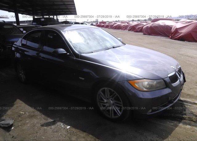 Inventory #369234165 2006 BMW 330