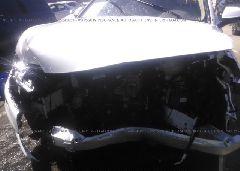 2018 AUDI Q5 - WA1BNAFY6J2049085 detail view