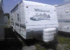 2003 WILDWOOD OTHER
