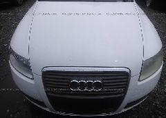 2007 AUDI A6 - WAUAH74F97N157752