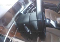 2007 AUDI A6 - WAUAH74F97N157752 inside view