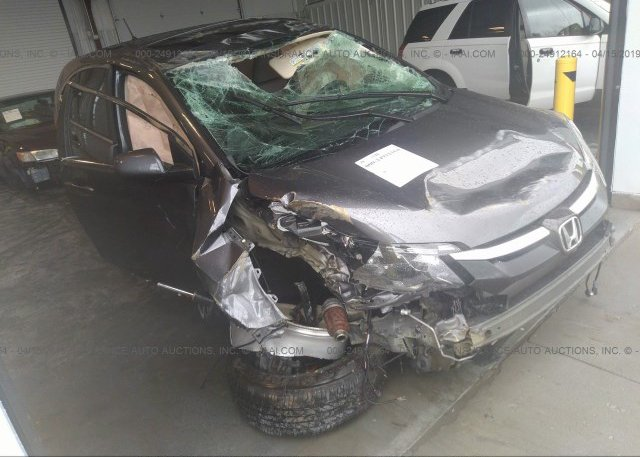 Inventory #166431244 2016 Honda CR-V