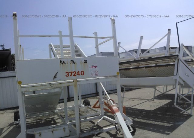 1994 GMC 99/A-300 - 37240